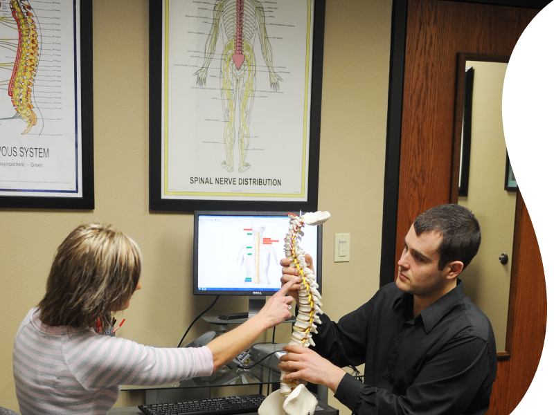 Gateway Chiropractor